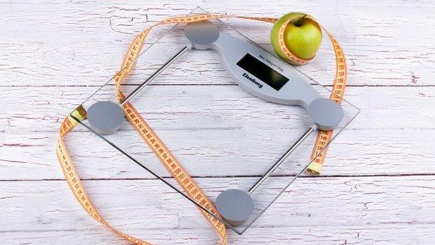 Ученые выяснили, как удержать вес после похудения