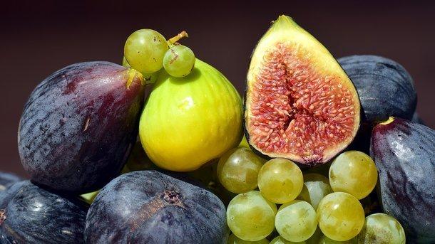Стал известен рецепт ягодного варенья «против всех болезней»