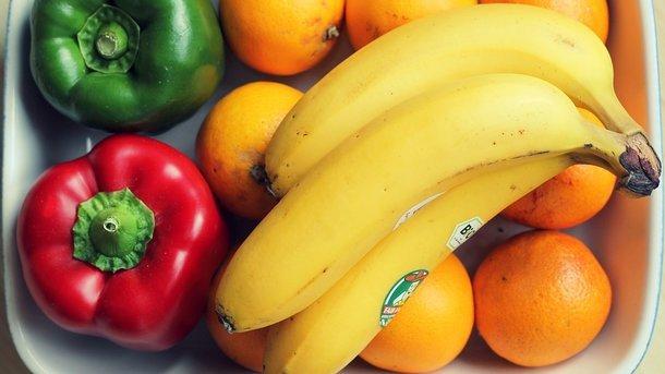 Ученые развенчали миф об обязательных 5 порциях овощей в день