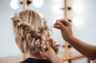 Биотин для роста волос — эффективность, безопасность, дозировки