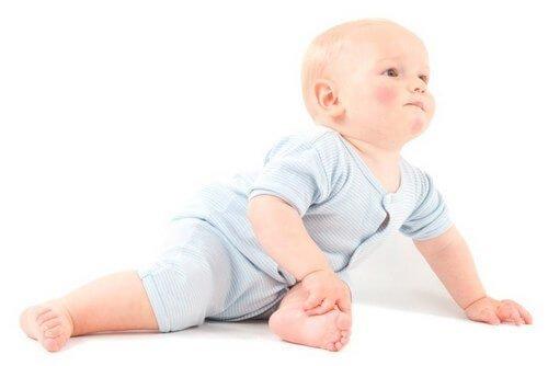 Синдром гипервозбудимости у детей – симптомы и лечение, фото и видео