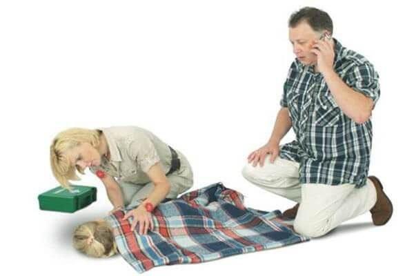 Фебрильные судороги у детей при температуре – симптомы и лечение.