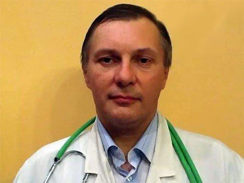 В России началась прививочная кампания против гриппа