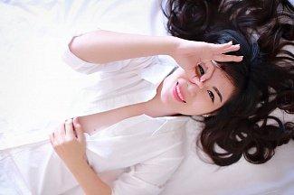 Женский оргазм: чего хотят женщины в постели