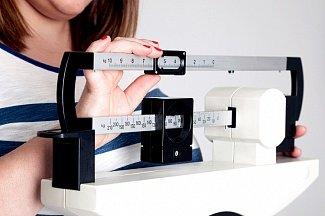 Ожирение угрожает 13-ю видами рака