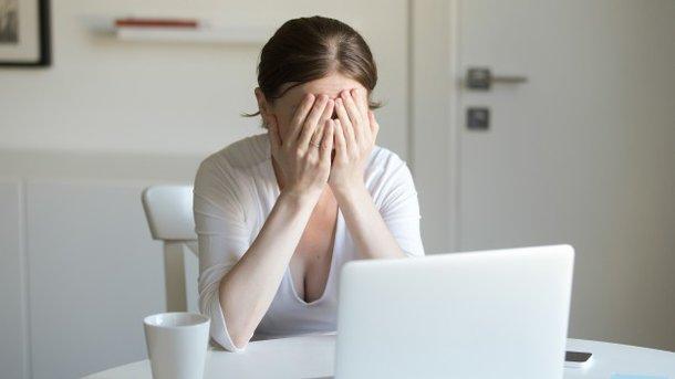Пять скрытых причин постоянной усталости