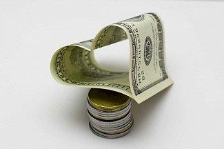 Деньги разбивают сердце: финансовый стресс повышает риск инфаркта в 13 раз