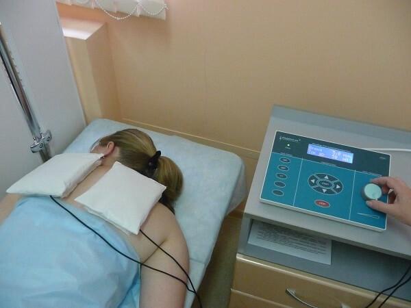 Дорсопатия – симптомы и лечение, фото и видео