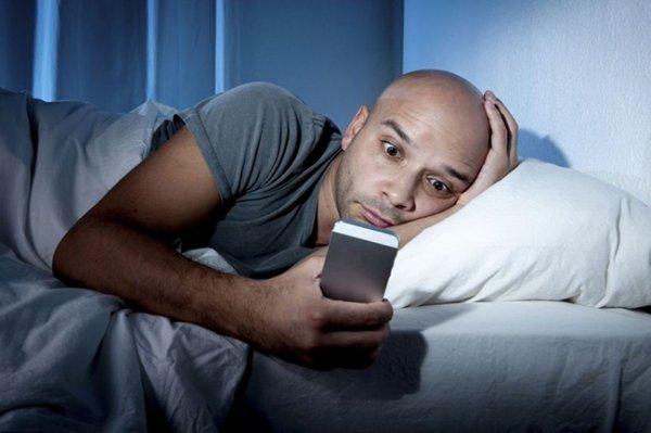 Семь вредных привычек, которые опасны для здоровья