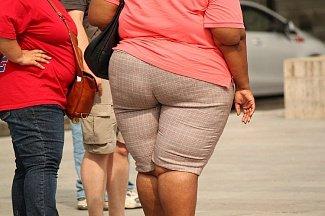 Работающие мамы толстеют?