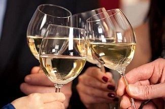 Как алкоголь влияет на стволовые клетки мозга?