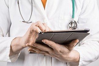 Лечение атопического дерматита: новые препараты от экземы в 2018 году