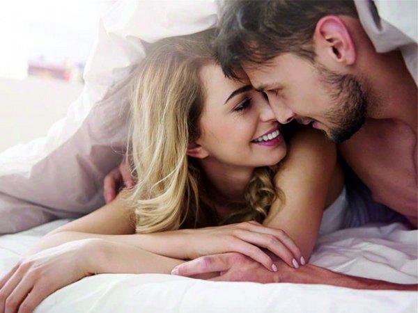 Секс и простатит — это должен знать каждый