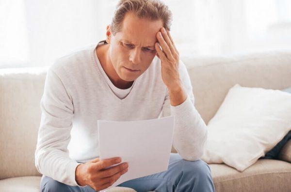 Уретрит у мужчин – симптомы и лечение, фото и видео.