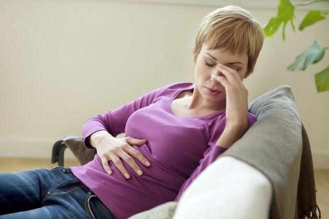 Хронический панкреатит обострение – симптомы и лечение