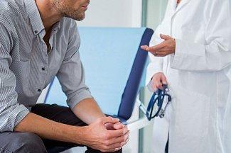 Проблемы в постели связаны с сердцем: эректильная дисфункция и инфаркт