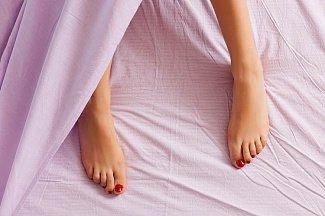 Вред мастурбации: побочные эффекты, мифы и факты