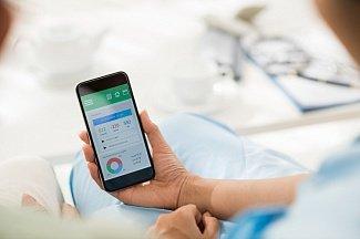 «Диагностическое селфи» или распознавание лица в диагностике болезней