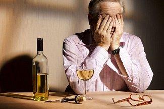 Новый старый дисульфирам: лекарство от алкоголизма убивает рак