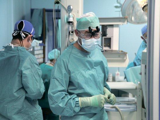 В будущем ученые научатся выращивать органы для каждого
