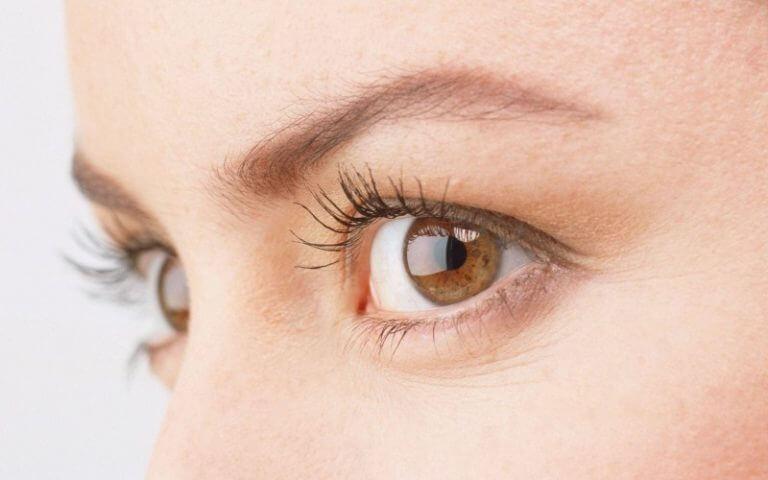 Афакия глаза – симптомы и лечение, фото и видео