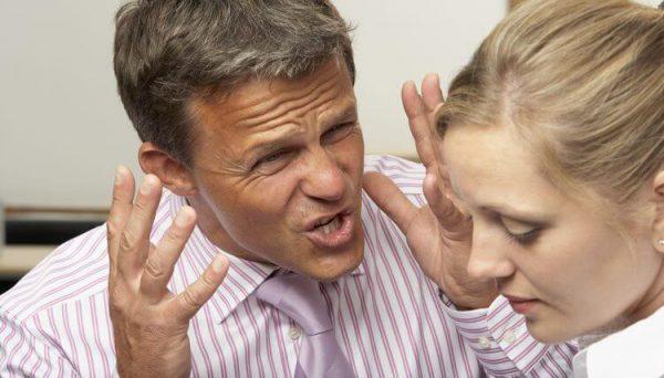 Аффективные расстройства – симптомы и лечение, фото и видео.