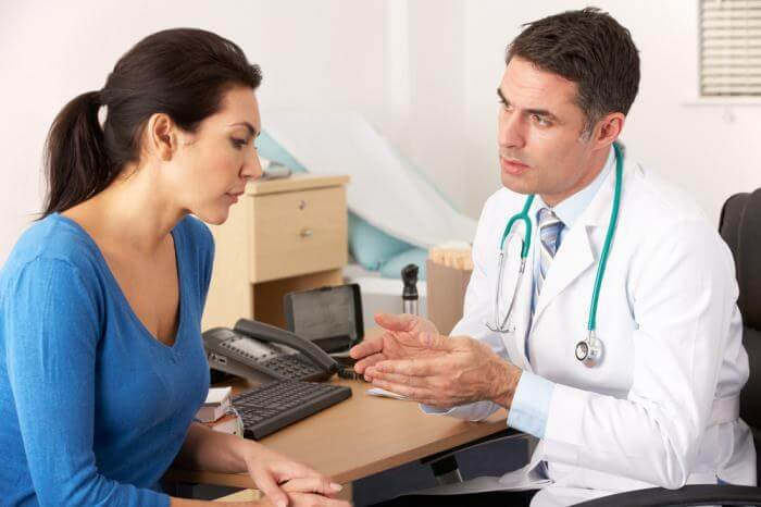 Апраксия – симптомы и лечение, фото и видео