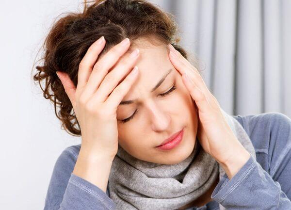 Артериовенозная мальформация – симптомы и лечение, фото и видео.