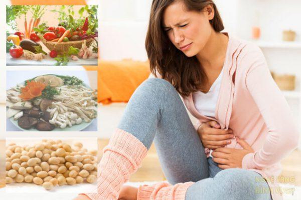 Гастропарез – симптомы и лечение, фото и видео.