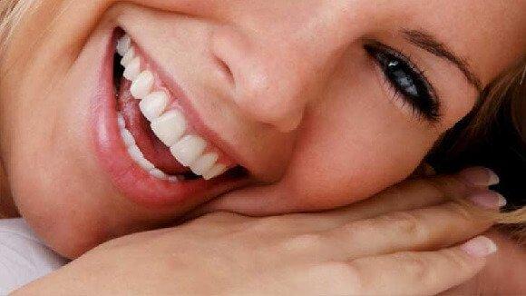 Пародонтальный абсцесс – симптомы и лечение, фото и видео