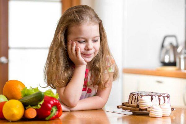 Сахарный диабет у детей – симптомы и лечение, фото и видео.