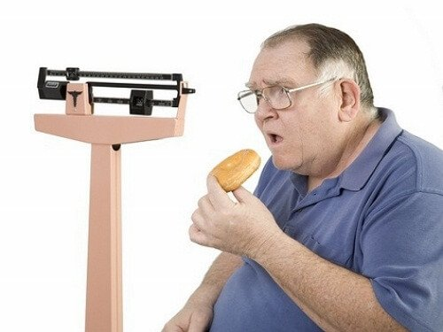 Сахарный диабет у мужчин – симптомы и лечение, фото и видео.