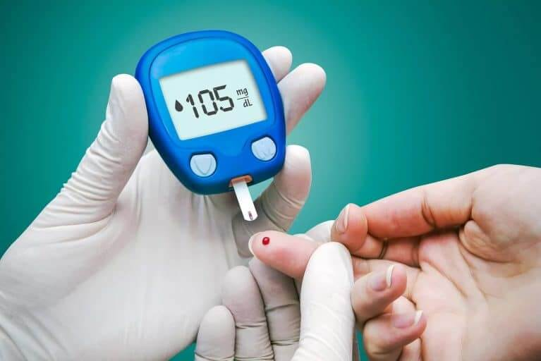 Генная терапия сахарного диабета I типа