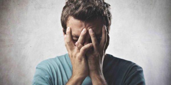 Психастения – симптомы и лечение, фото и видео.