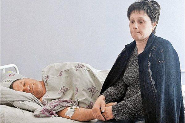 Сонная болезнь – симптомы и лечение, фото и видео.