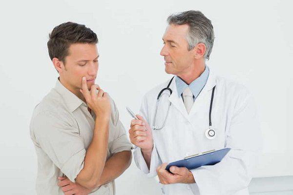 Перламутровые папулы у мужчин – симптомы и лечение, фото и видео.