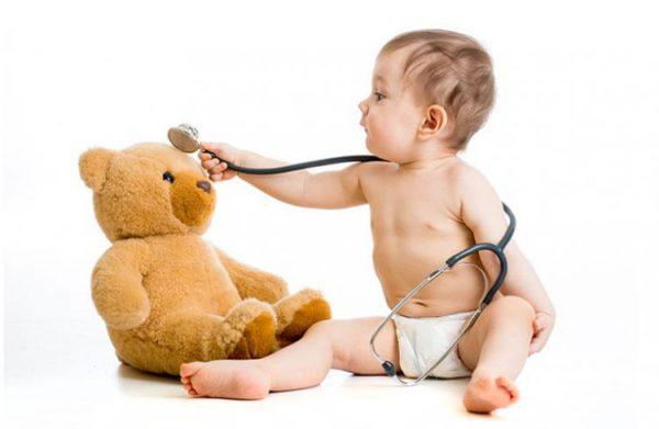 Болезнь кленового сиропа – симптомы и лечение.