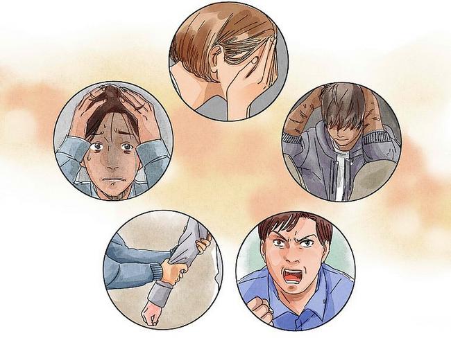 Пограничное расстройство личности – симптомы и лечение, фото и видео