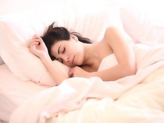 Кошмары дневного отдыха: шведский профессор испугал всех страшилками про недосып