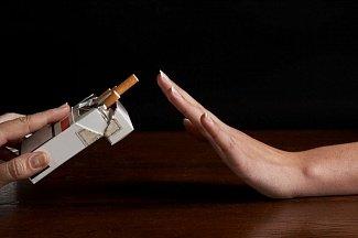 Чампикс опасен для сердца — лучше бы курил…