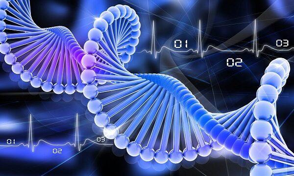 Генная терапия - это новая эпоха развития медицины.
