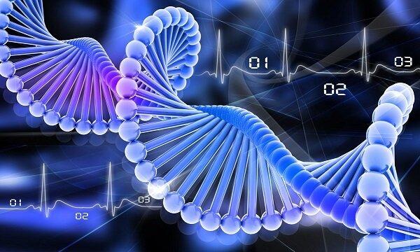 Генная терапия — это новая эпоха развития медицины