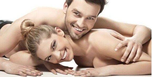 Работают ли афродизиаки для мужчин и женщин?