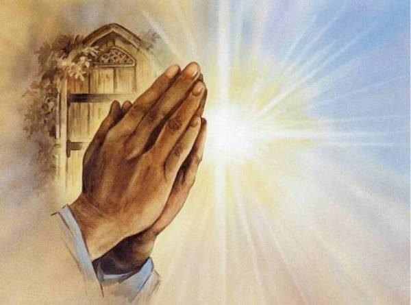 Религия и вера продлевают жизнь!