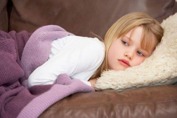 Ацетонемическая рвота – симптомы и лечение, фото и видео.