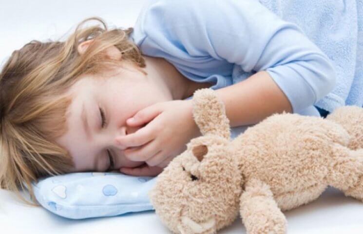 Ацетонемическая рвота – симптомы и лечение, фото и видео