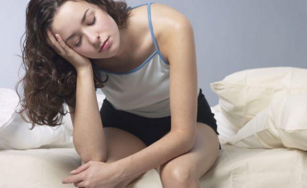 Воспаление кишечника – симптомы и лечение, фото и видео.