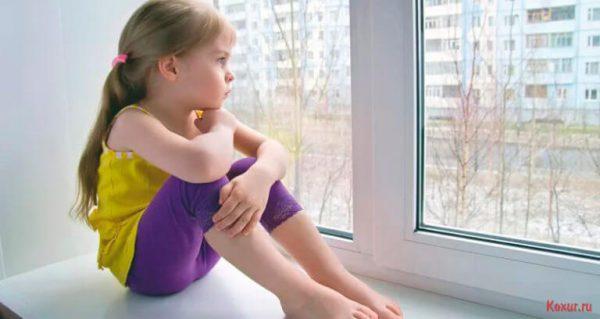 Высокофункциональный аутизм – симптомы и лечение.