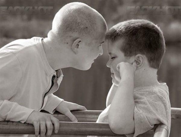 Атипичный аутизм – симптомы и лечение у детей и взрослых.