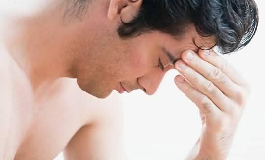Баланит – симптомы и лечение, фото и видео.